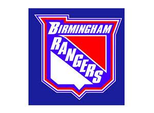 Birmingham Rangers