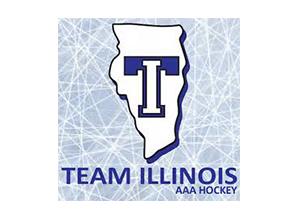 Team Illinois