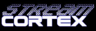 Stream Cortex logo